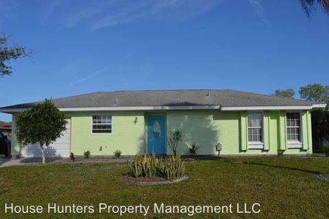Photo of 18883 Ashcroft Cir, Port Charlotte, FL 33948