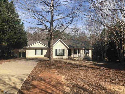 Photo of 105 William Ct, Jenkinsburg, GA 30234