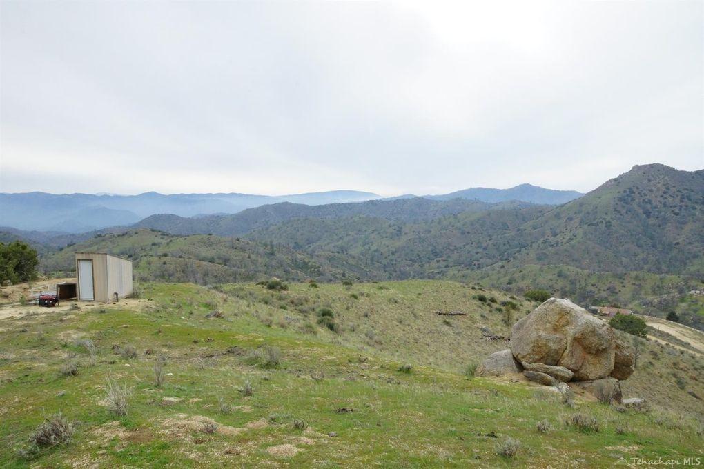 Indian Lookout Ct, Caliente, CA 93518