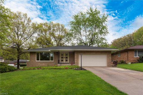 seven hills independence oh real estate homes for sale realtor rh realtor com