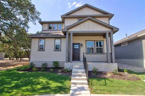 Photo of 1937 Cypress Gate Dr, Leander, TX 78641