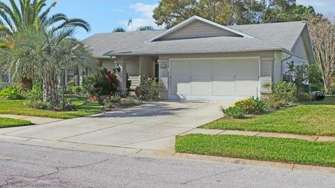 9139 Millers Pond Ave, New Port Richey, FL 34655