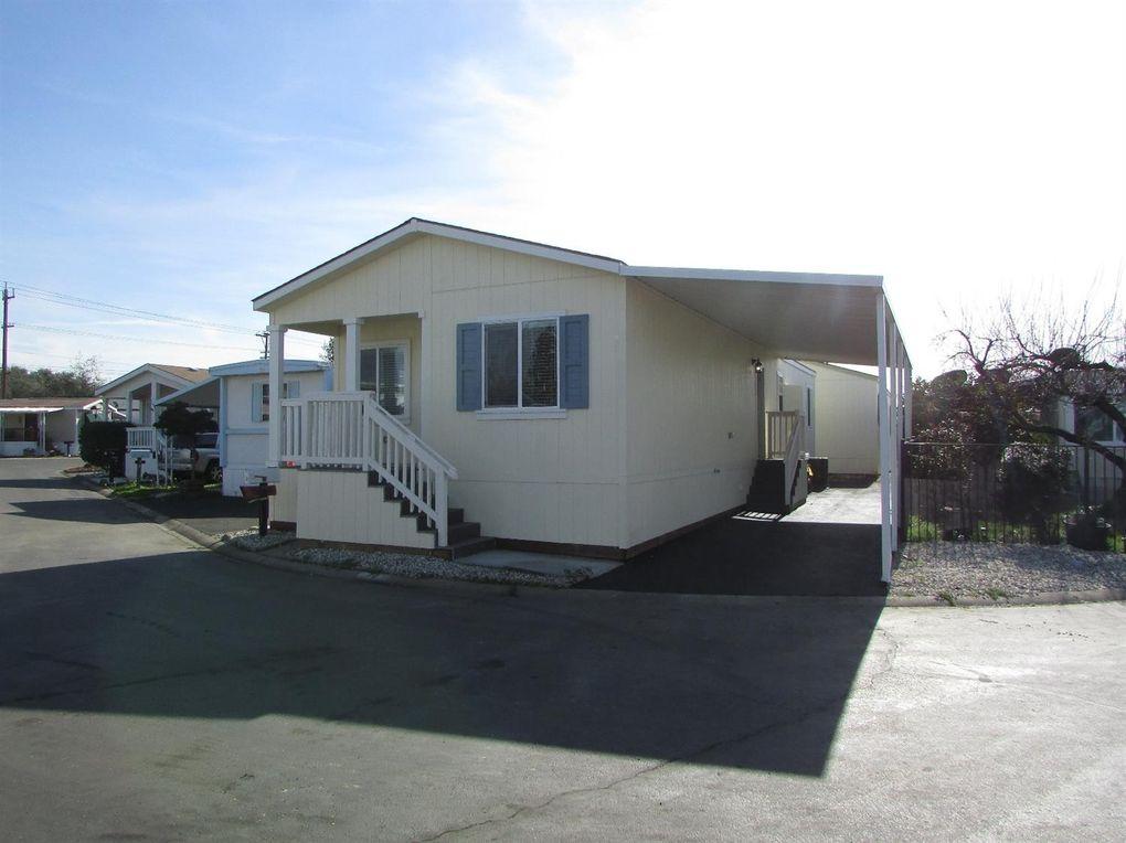 72 Sea Breeze Way, Rancho Cordova, CA 95670