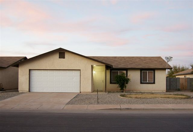 770 w reena st somerton az 85350 home for sale and real estate listing