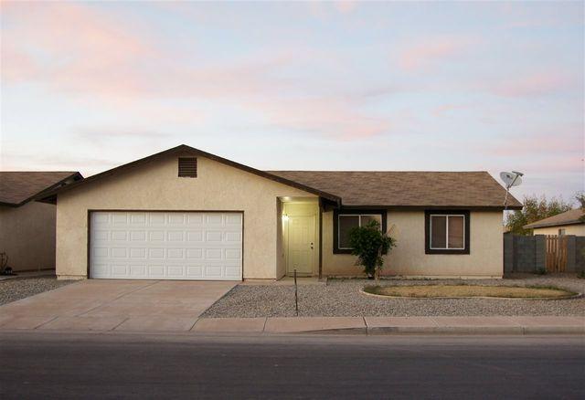 770 w reena st somerton az 85350 home for sale and