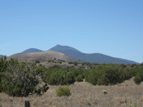 Photo of 42063-c Alpine Rnch, Flagstaff, AZ 86004