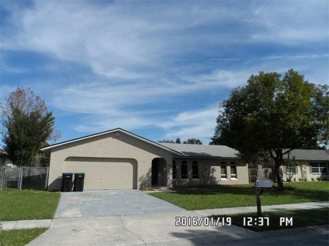 10409 Westley Way, Orlando, FL 32825