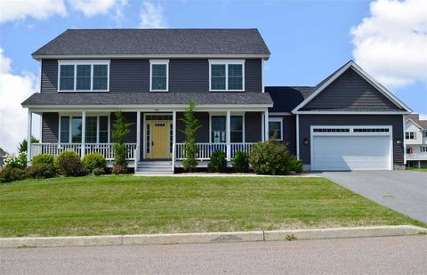 south burlington vt real estate south burlington homes for sale