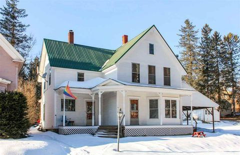 16 Cleary St, Barre, VT 05641