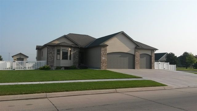 603 W 46th St Kearney Ne 68845