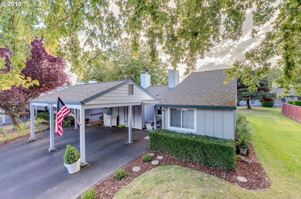 13308 NW 9th Ave Apt F Vancouver, WA 98685