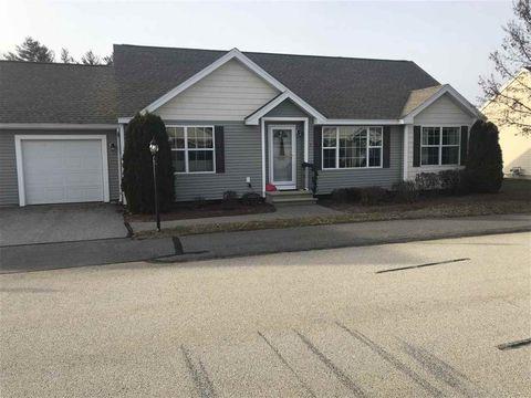 3 Cedar St, Hooksett, NH 03106