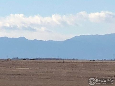 Photo of County Road 41, Fort Lupton, CO 80621
