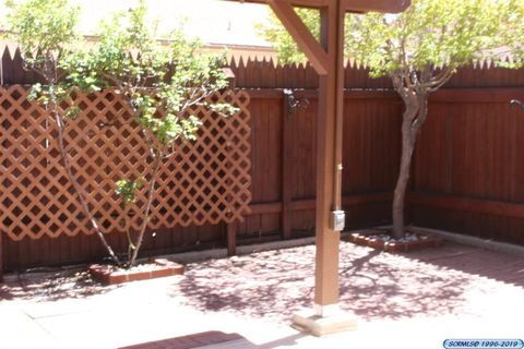 Photo of 1050 E Pine St Apt 300, Silver City, NM 88061