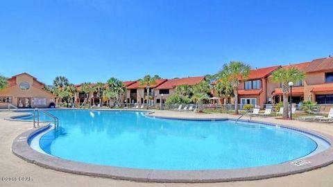 Gulf Highlands Beach Resort Panama City Fl Real Estate Homes For Realtor