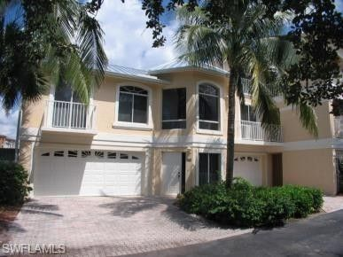 271 Lenell Rd # 6C Fort Myers Beach, FL 33931