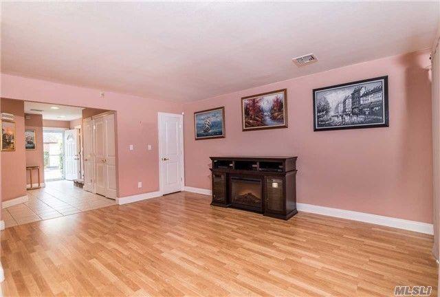 328 Peninsula Blvd Apt A, Cedarhurst, NY 11516 - realtor.com®