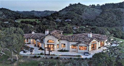 Photo of 8320 Vista Monterra, Monterey, CA 93940