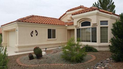 E Cirrus Vw, Oro Valley, AZ 85755