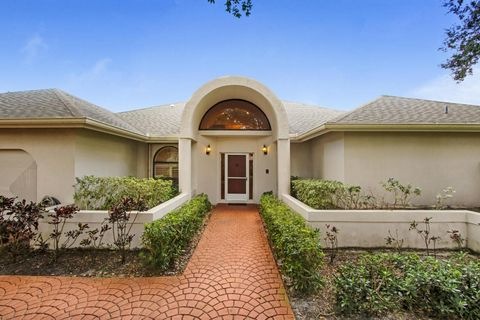 Eastpointe Palm Beach Gardens FL 4 Bedroom Homes for Sale