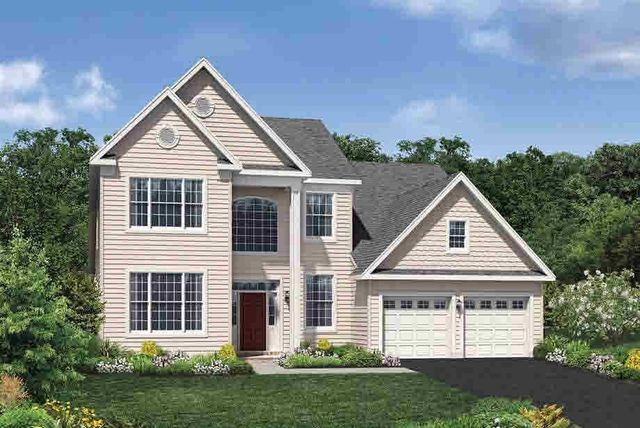 hopewell junction milfs dating site Hopewell junction ny new homes for sale by toll brothers® hopewell glen - the gardens offers 9 new home to see the development mature with.