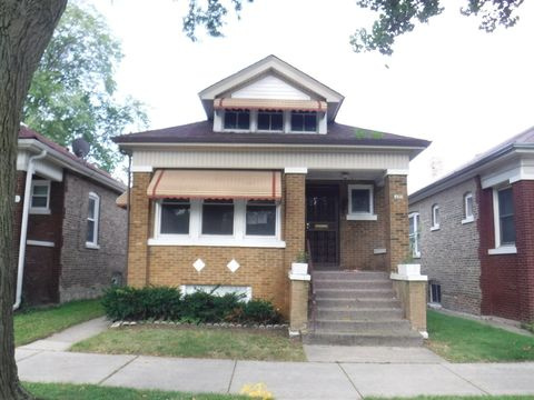 7818 S King Dr, Chicago, IL 60619