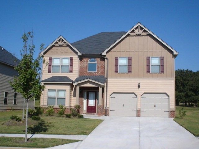 2735 Huntcliffe Dr, Augusta, GA 30909 - 4 beds 3 baths home details ...