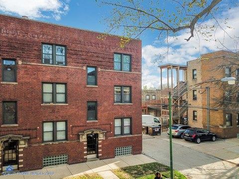 60640 Real Estate & Homes for Sale   realtor com®