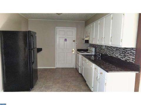 633 Beaumont Rd, Fairless Hills, PA 19030
