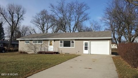 Photo of 509 6th Ave, Round Lake, MN 56167