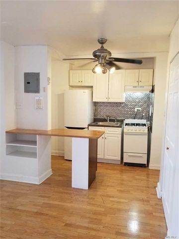 84-50 169th St Unit 619, Jamaica Estates, NY 11432