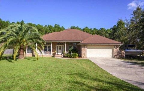 Yulee Fl Real Estate Yulee Homes For Sale Realtor Com