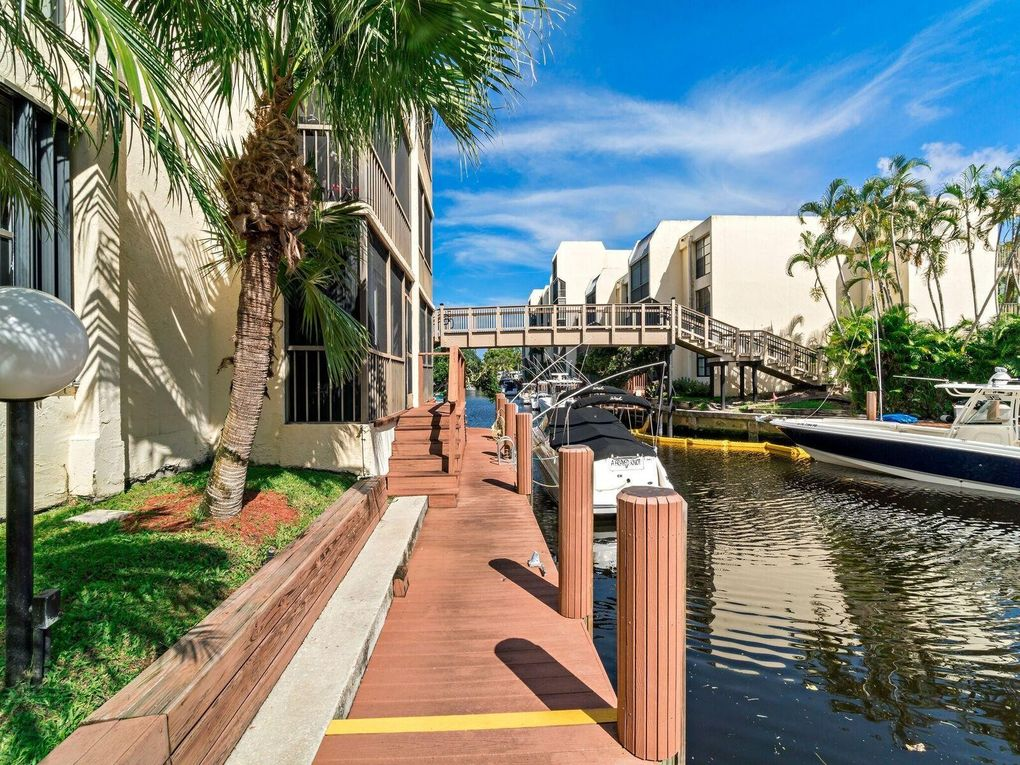 3 Royal Palm Way Unit 1020, Boca Raton, FL 33432