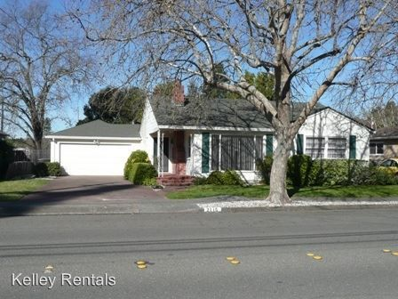 Photo of 2115 Montecito Ave, Santa Rosa, CA 95404
