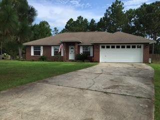 6473 Arbor Ln, Gulf Breeze, FL 32563