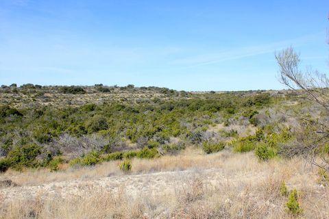 Photo of 105 Shepherds Trl, Ozona, TX 76943
