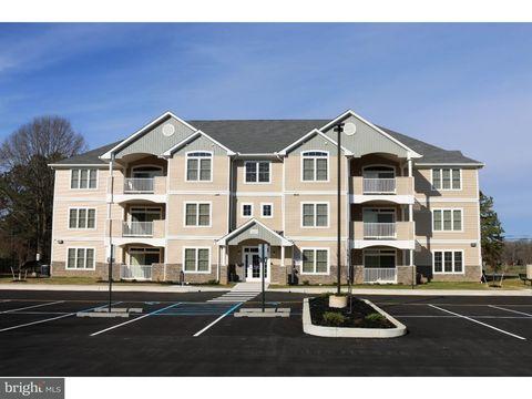 Terrific Dover De Apartments For Rent Realtor Com Home Interior And Landscaping Transignezvosmurscom