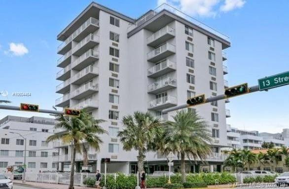 1255 Collins Ave Apt 702, Miami Beach, FL 33139