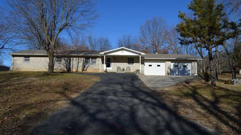 Photo of 17271 Timberline Dr, Dexter, MO 63841