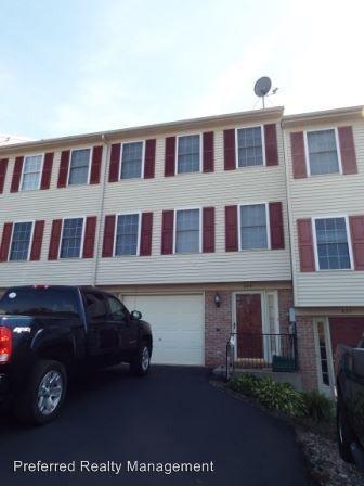 639 Rockwood Dr Elizabethtown, PA 17022