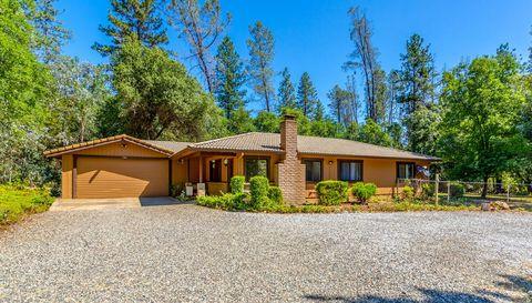 17682 Yellow Pine Ave, Shasta Lake, CA 96019