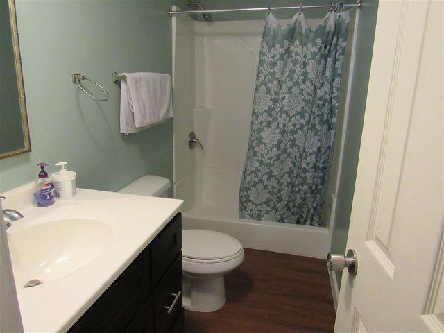 Bathroom Fixtures Jackson Tn 15 woodmoss cv, jackson, tn 38305 - realtor®