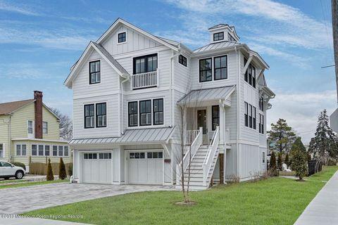 Photo of 401 Washington Ave, Point Pleasant Beach, NJ 08742