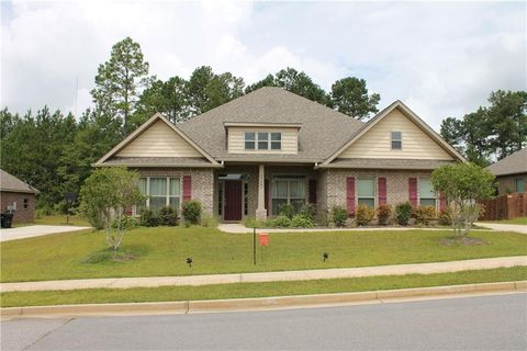Photo of 31593 Spoonbill Rd, Spanish Fort, AL 36527