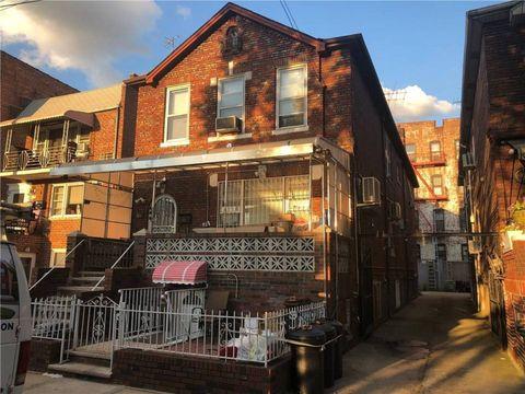 1667 W 7th St Unit 1, Brooklyn, NY 11223