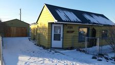 1825 Banks Ave, Butte, MT 59701