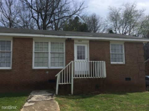 Photo of 366 Anderson Drive Ext, Spartanburg, SC 29302
