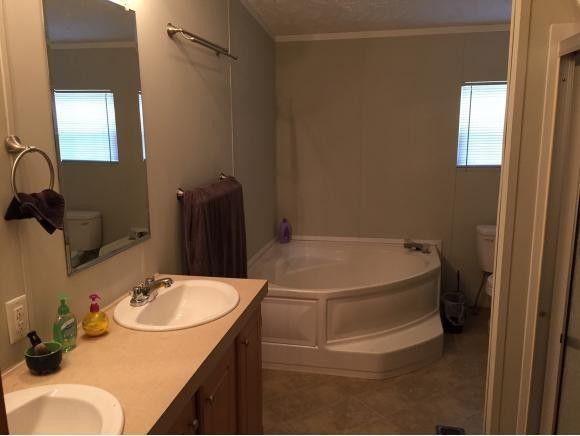 Bathroom Remodel Kingsport Tn 102 wampler st, kingsport, tn 37665 - realtor®