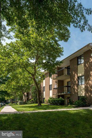 21093 Apartments for Rent - realtor.com®