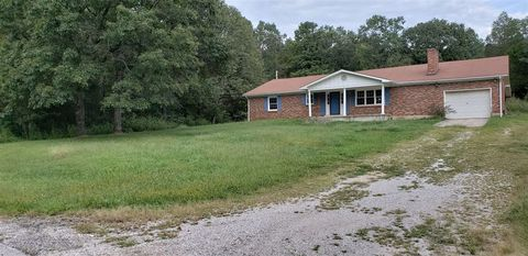 1970 New State Rd, Webster, KY 40176